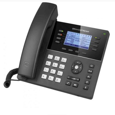 Grandstream GXP1782 Enterprise HD IP Phone