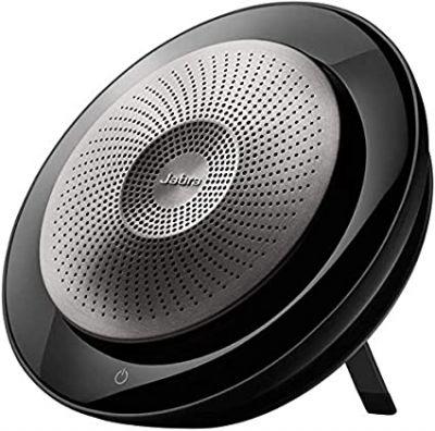 Jabra Speak 710 MS Conference Speakerphone