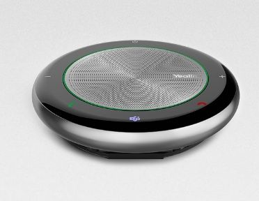 Yealink CP700 Speakerphone