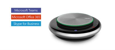 Yealink CP900 Speakerphone for Microsoft Teams