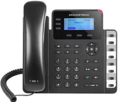 GXP1630 Grandstream IP phone