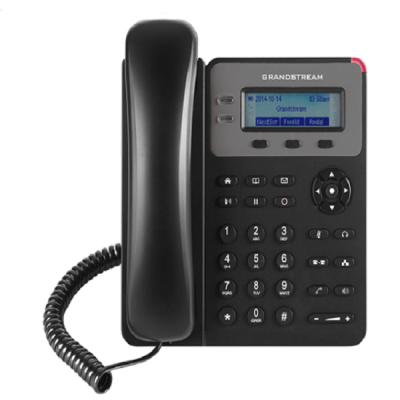 GXP 1615 Grandstream IP phone