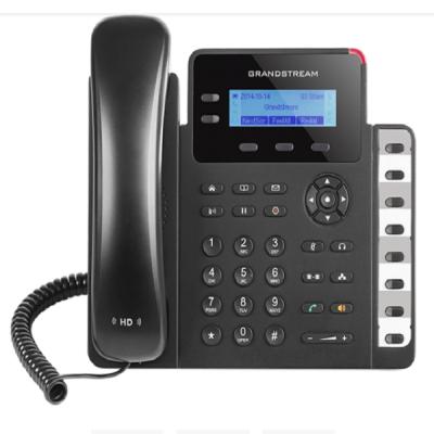 GXP1628 Grandstream IP phone
