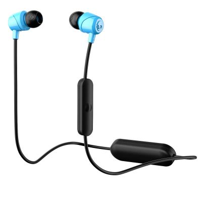 SKULLCANDY JIB BT BLUE- S2DUWK012
