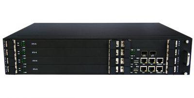 Dinstar MTG3000-63E1