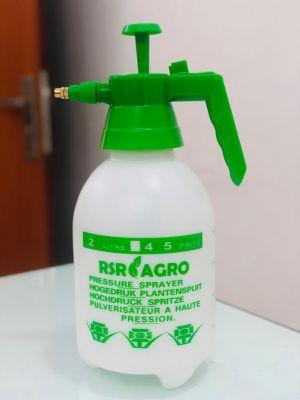 Hand Sprayer(2Lt.)