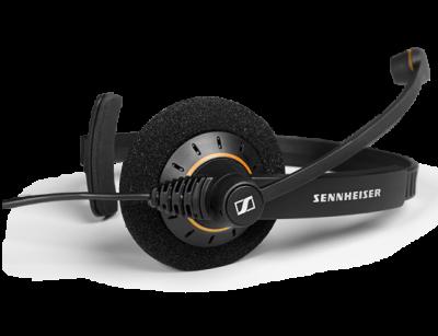 Sennheiser SC60 USB ML