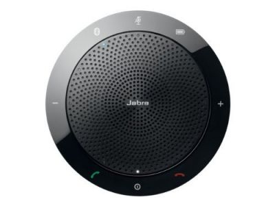 Jabra SPEAK 510+ MS (Speaker Phone)