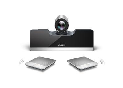 VC500-Wireless Micpod-WP