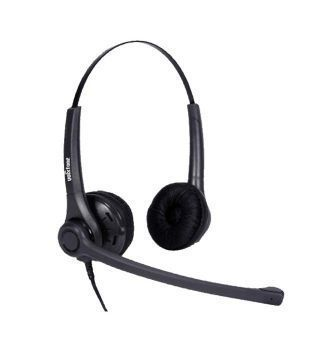 Voixtone Telephone Headsets VT292