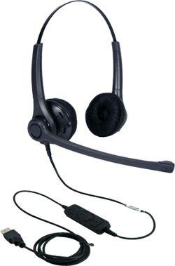 Voixtone USB Headsets VT292U