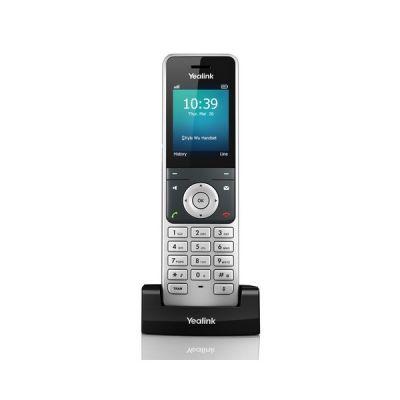 Yealink W56H DECT Phone