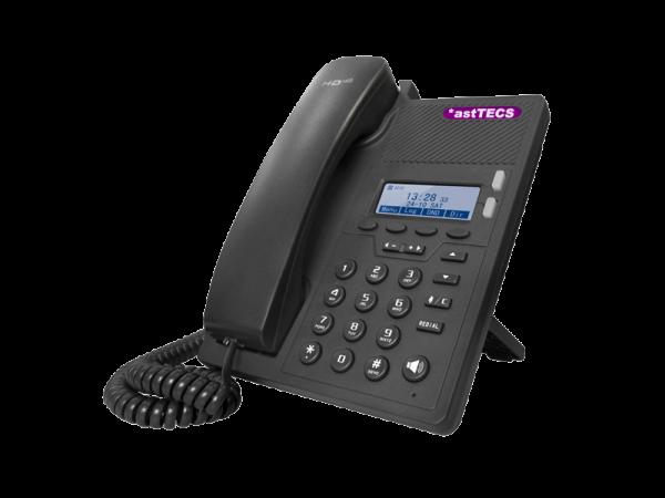 ast 510 IP Phone
