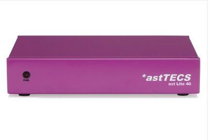Asttecs astLite40