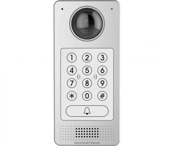 Grandstream GSD3710 IP Video Door Phone