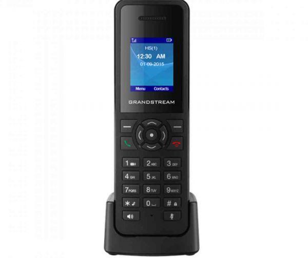 Grandstream DP720 Cordless IP Phone
