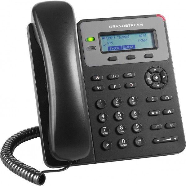 GXP 1615 Grandstream IP phone