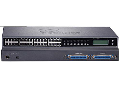 Grandstream GXW4232 Enterprise Gateway