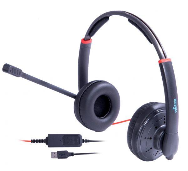 Voixtone USB Headsets VT2020U