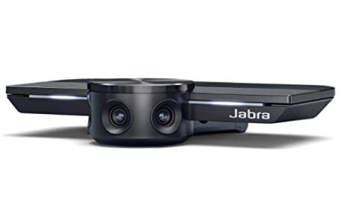 Jabra Panacast 3 Webcam