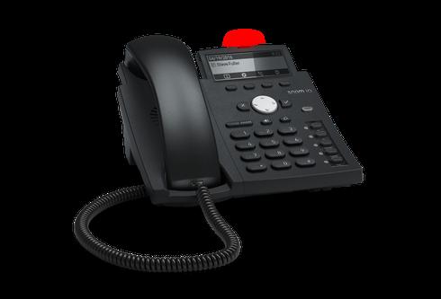 Snom io Desk Telephone D315