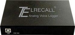 TelRecall TelUSB 4