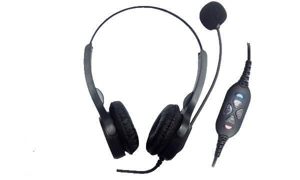 Voixtone USB Headsets V100U