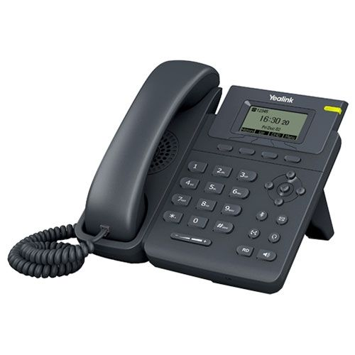 Yealink SIP- T19 E2 IP Phone