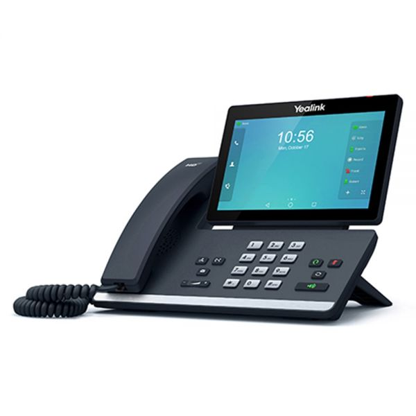 Yealink SIP- T56A Smart Media Phone