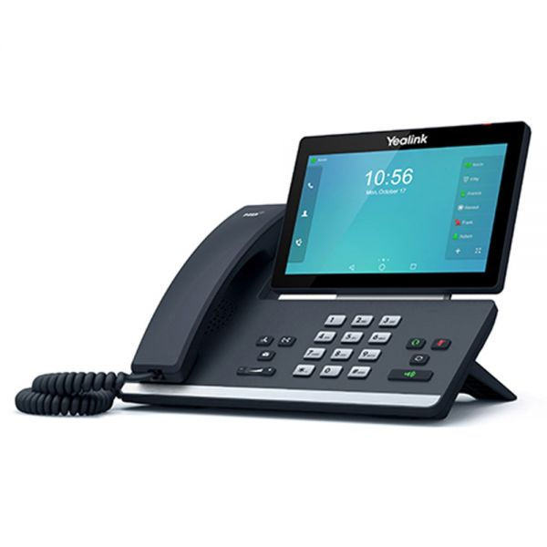 Yealink SIP- T58A Smart Media Phone