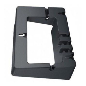 Yealink Wall Mount Bracket for T48G T46G