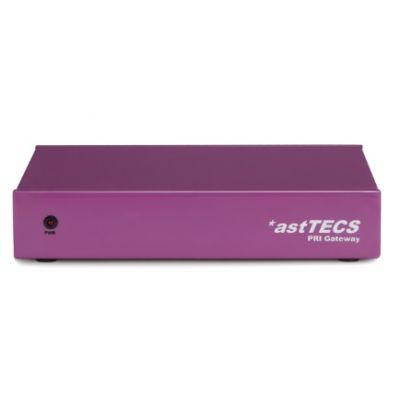 Asttecs astLite 20