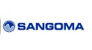Sangoma
